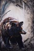 Bear 66